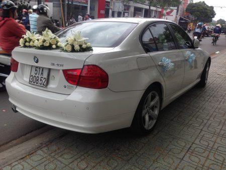 Xe-cuoi-BMW-11