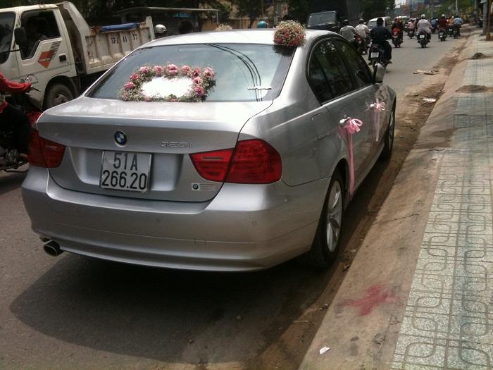 Xe-cuoi-BMW-12