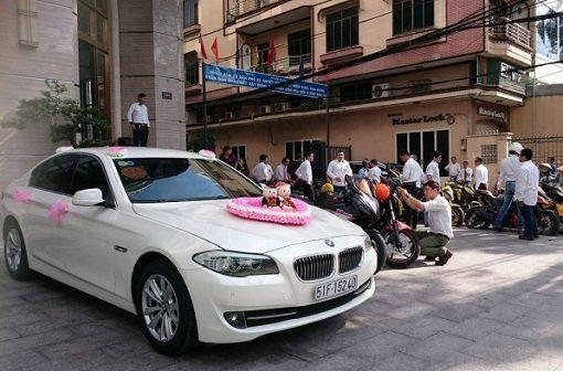 Xe-cuoi-BMW-13