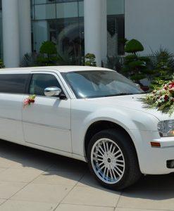 Xe-cuoi-Limousine-01