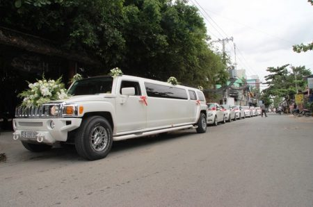 Xe-cuoi-Limousine-02