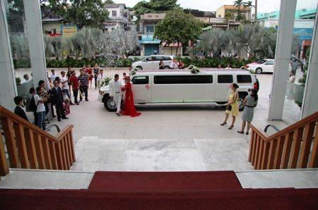 Xe-cuoi-Limousine-04