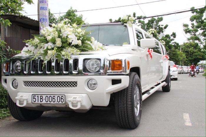 Xe-cuoi-Limousine-06