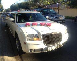 Xe-cuoi-Limousine-08