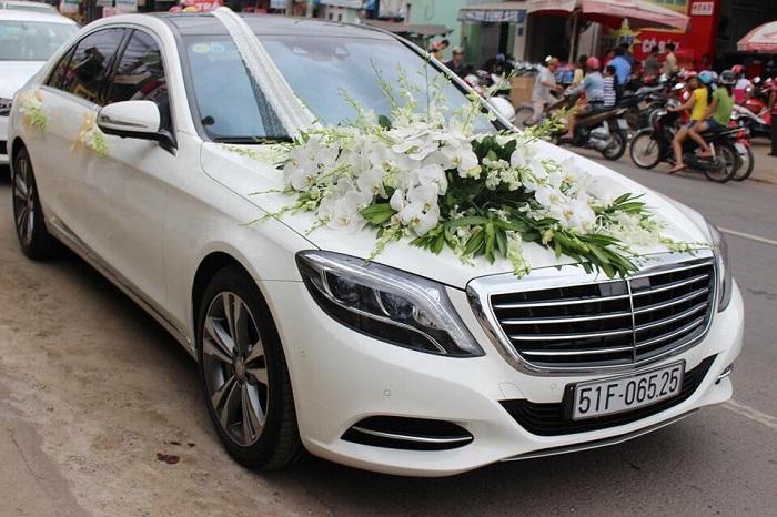 Xe-cuoi-Mercedes-01