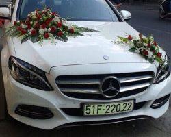 Xe-cuoi-Mercedes-05