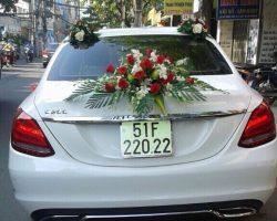 Xe-cuoi-Mercedes-06