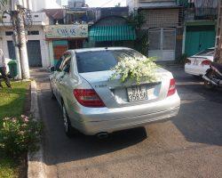 Xe-cuoi-Mercedes-08