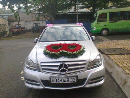Xe-cuoi-Mercedes-10