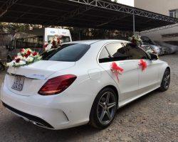 Xe-cuoi-Mercedes-11